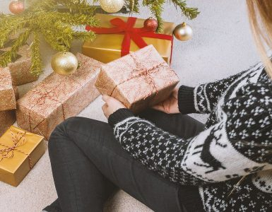 Fantastic And Unique Christmas Gift Ideas For Your Boyfriend