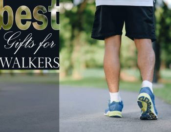 best gifts for walkers